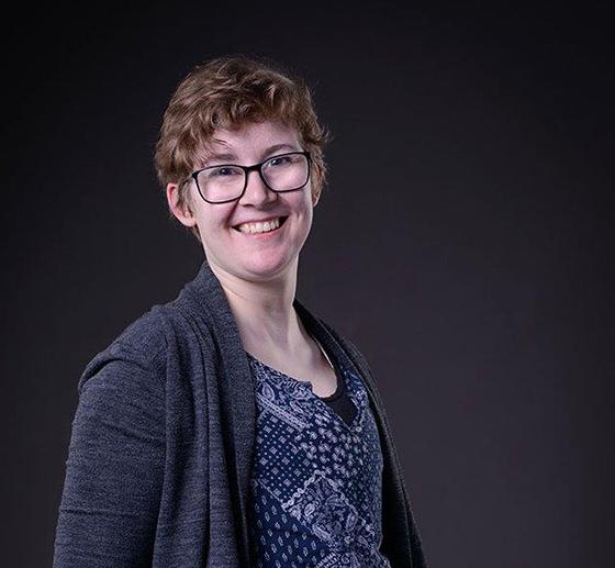 Anna Schwingel - Reiseexpertin in Ausbildung in Seesen