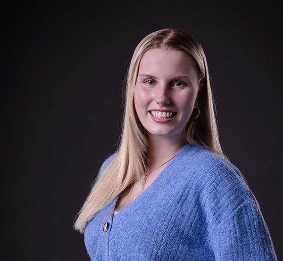 Hanna Kühl - Reiseexpertin in Ausbildung in Hannover