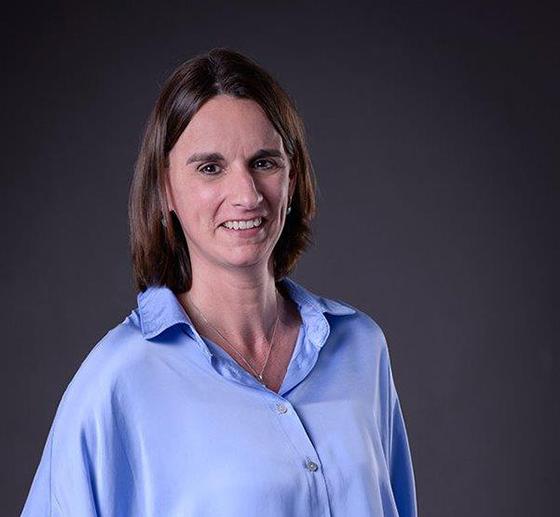 Kathrin Wilcke - Reiseexpertin in Gehrden & Hannover