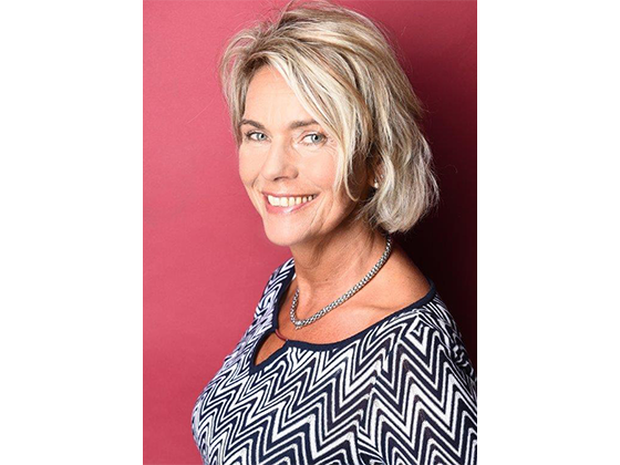 Susanne Bandura, Inhaberin