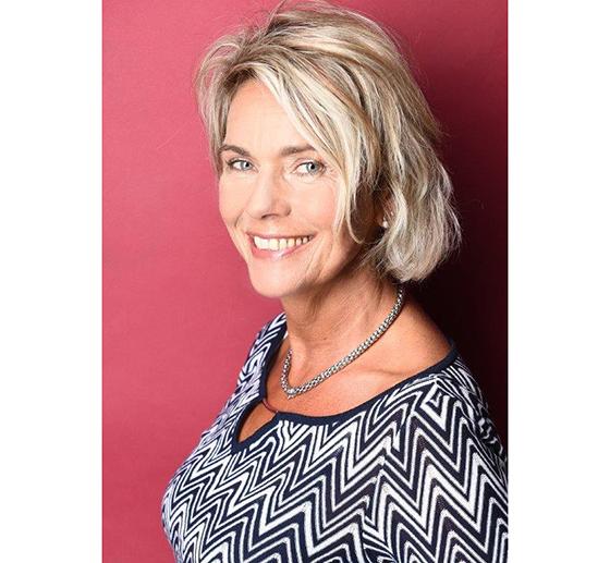 Susanne Bandura - Inhaberin