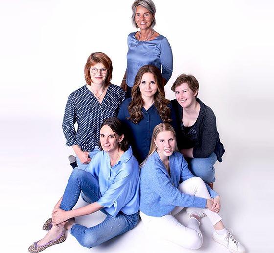 Ihr Team vom Reisebüro Bandura in HANNOVER - SEESEN - GEHRDEN