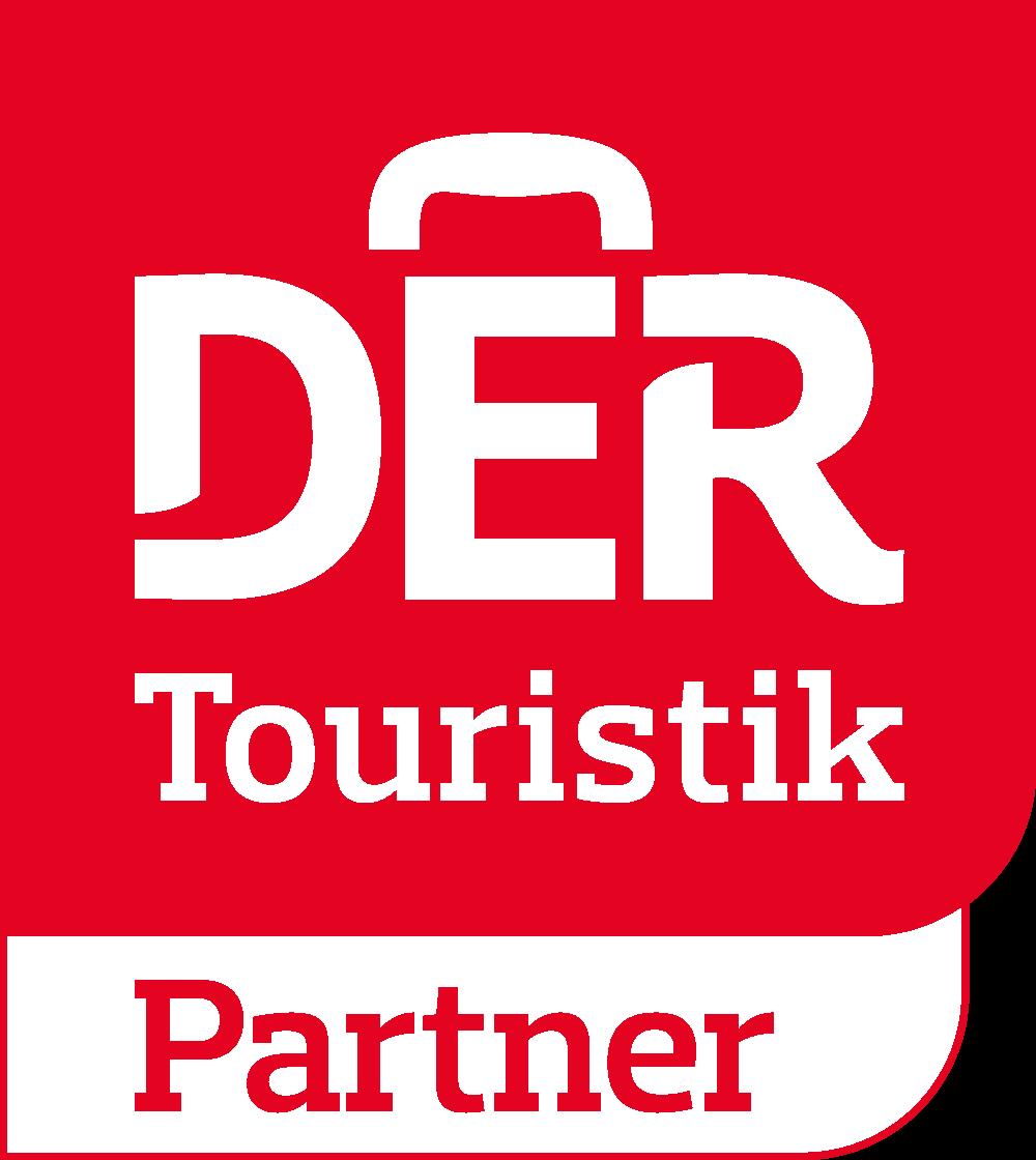 DER Touristik Partner-Unternehmen, Reisebüro Bandura GbR